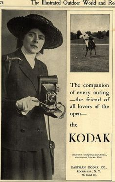 Kodak                                                       …