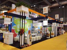 Exhibition Booth Contractor Hong Kong : China exhibition booth contractor stand builder in hongkong taiwan