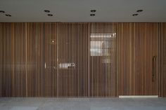 Gallery - Hudson Parade House / Corben Architects - 10