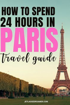 Bonjour! Want to know how to get around with only 24-hours in Paris? Well, here is your complete Paris travel guide to explore the city with your short time. Don't miss where to find the best croissants and macaroons with this quick Paris itinerary. Follow this Paris travel guide for the best things to do in Paris while there. See Paris like a Parisian. #ParisFrancethingstodo #parisitinerary #pariscitytrip #24hoursinparis #Paris Native American History, British History, Stuff To Do, Things To Do, Paris Itinerary, Paris Travel Guide, Parisian Cafe, Cozy Cafe, One Day Trip