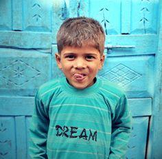Maciej Chudy Photography asia india agra