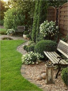 Low Maintenance Garden Design 45 Amazing Front Yard Landscaping Ideas To Make Your Home More Awesome.Low Maintenance Garden Design 45 Amazing Front Yard Landscaping Ideas To Make Your Home More Awesome Cheap Landscaping Ideas, Landscaping Design, Backyard Ideas, Rock Landscaping, Landscaping Software, Landscaping Front Of House, Luxury Landscaping, Courtyard Landscaping, Small Front Yard Landscaping