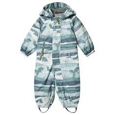 80 reima - Babyshop.com Cyan Blue, White Swimsuit, Sports Brands, Stylish Kids, Girls Shopping, Winter Collection, Boy Fashion, Baby Shop, Windbreaker