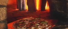 Home - La Pizza Pazza Kloof Italian Restaurant Restaurant, Food, Diner Restaurant, Essen, Meals, Restaurants, Yemek, Eten, Dining