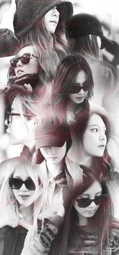 New wall paper kpop girls generation snsd ideas Snsd, Sooyoung, Yoona, Girls Generation, Girls' Generation Taeyeon, Kpop Girl Groups, Kpop Girls, Zion T, Tiffany Girls