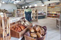 Hopetoun Farm Store