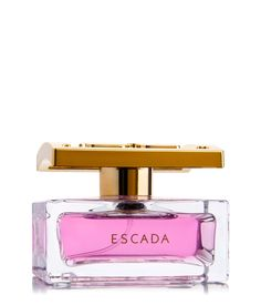 Escada Especially Escada-  am wearing this Spring and love it
