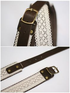joijobs leather