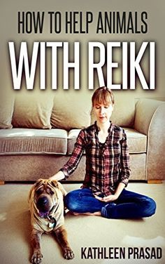 Reiki - How To Help Animals With Reiki Amazing Secret Discovered by Middle-Aged Construction Worker Releases Healing Energy Through The Palm of His Hands. Cures Diseases and Ailments Just By Touching Them. And Even Heals People Over Vast Distances. Reiki Meditation, Guided Meditation, Was Ist Reiki, Reiki Books, Usui Reiki, Reiki Therapy, Massage Therapy, Animal Reiki, Learn Reiki