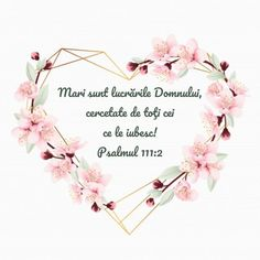 Alhamdulillah, Hair Accessories, Place Card Holders, Photo And Video, Quotes, Instagram, Frases, Bible, Hearts