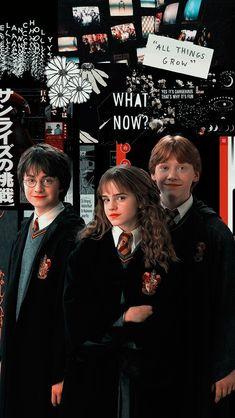 Harry Potter Tumblr, Harry James Potter, Harry Potter Anime, Harry Potter Hermione, Immer Harry Potter, Objet Harry Potter, Estilo Harry Potter, Harry Potter Icons, Mundo Harry Potter