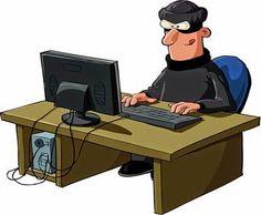 Un Internet inseguro