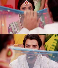 Arnav and Khushi #ipkknd