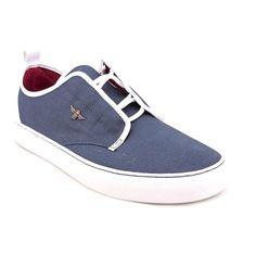 Creative Recreation Lacava Textile Sneakers Shoes #CreativeRecreation #AthleticSneakers