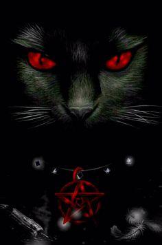Happy Halloween Pictures, Halloween Gif, Halloween Images, Halloween Season, Halloween Wallpaper, Beautiful Fantasy Art, Dark Fantasy Art, Good Morning Beautiful Gif, Animation