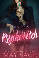 Free Download: Bring on the Psychobitch (Some Girls Do It Book - http://freebiefresh.com/bring-on-the-psychobitch-some-girls-free-kindle-review/