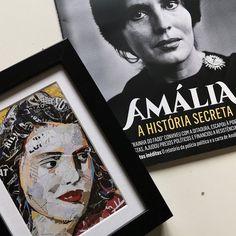 Collage Artwork, Collage Artists, Torn Paper, Shape And Form, Lisbon, Envelopes, Postcards, Portugal, Art Pieces