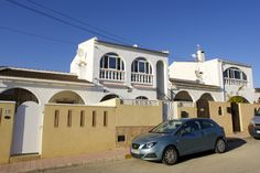 This lovely 2 bedroom apartment is located in Atalaya Park close to the villages of Benijofar and Ciudad Quesada where you have an excellent selection of shops, bars, restaurants and other amenities #SpanishProperty http://www.spanishlifepropertiessl.com/property/1409/apartment/resale/spain/costa-blanca-south/atalaya-park/