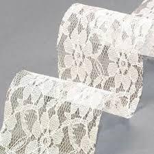 Braut-accessoires Haarschmuck Luxus Hochzeit Haarband Stretch Perlen Kristall Creme Weiß Spitzen Blumen 7 Cm Kunden Zuerst