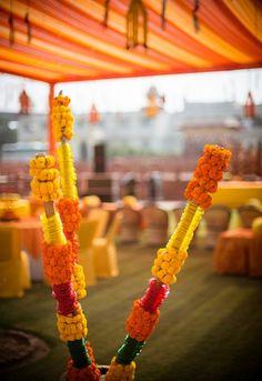 Jaipur weddings | Kavya & Guneet wedding story | Wed Me Good