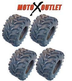 27 Best ATV Parts: Wheels, Tires images in 2016   Atv parts