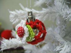 Ideias para a decoração Natalina!