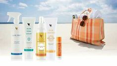 In summer, head for the beach! Naturally safely. Forever. https://www.youtube.com/watch?v=O0yuFOZdu9Q https://www.youtube.com/watch?v=5be2YpZMem0 http://360000339313.fbo.foreverliving.com/page/products/all-products/5-skin-care/usa/en Need help? http://istenhozott.flp.com/contact.jsf?language=en Buy it http://istenhozott.flp.com/shop.jsf?language=en