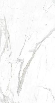 ESTATUARIO_E05R-neolith-classtone-ollin-stone