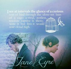 Jane Eyre 2011, Bronte Sisters, Period Dramas, Period Movies, Charlotte Bronte, Writers Write, Michael Fassbender, Hopeless Romantic, Book Quotes