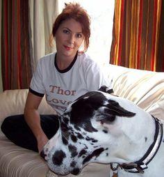 Image of Barbra Annino