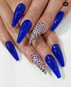 Cheetah Nails, Polka Dot Nails, Wedding Tattoos, Diy Nails, Art And Architecture, Nail Care, Diy Beauty, Beauty Products, Celebrities