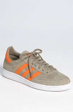 check out acbbc 0fffa adidas  Spezial  Sneaker (Men) available at Nordstrom Zapatillas Adidas,  Calzado Deportivo