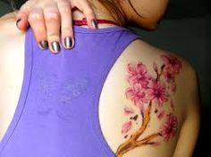 tatuaje rosas en watercolor - Buscar con Google