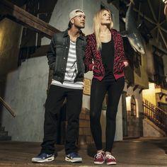 "@urbanclassicsshop's photo: ""Urbanclassics-shop.nl #photooftheday #picoftheday #iphoneonly #instagramhub #ig #snapback #caps #goodwood #neff #skate #bmx #necklace #newyork #swag #london #newera #era #vans #apple #iphone #tagstagram #streetwear #urban #newera #ny #beanies #tokidoki #colorful #urbanclassics #streetwear #urban #newcollection"""
