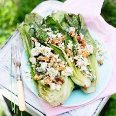 Food N, Good Food, Food And Drink, Veggie Recipes, Healthy Recipes, Healthy Food, Broccoli, Dinner With Friends, Sugar And Spice