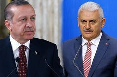 Generais turcos renunciam e Recep Tayyip Erdogan se prepara para reformar as forças armadas da ...