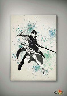 刀劍神域 Sword art online