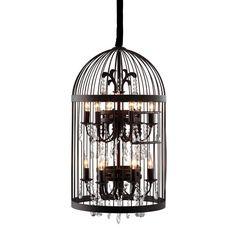 Lighting, Ceiling Lamps
