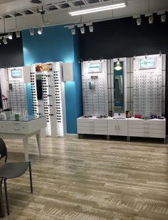 Blink Eyecare is your local Optometrist in Virginia Beach serving all of your needs. Call us today at 7574281675 for an appointment. Virginia Beach, The Neighbourhood, Loft, Eye, Furniture, Home Decor, The Neighborhood, Decoration Home, Room Decor