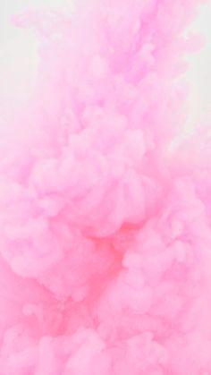 Pink cloud wallpapers pink wallpaper backgrounds, pink wallpaper и past Pastel Pink Wallpaper Iphone, Pink Clouds Wallpaper, Pink Wallpaper Backgrounds, Pink Iphone, Aesthetic Iphone Wallpaper, Aesthetic Wallpapers, Wallpaper Quotes, Iphone Wallpaper Fall, Brick Wallpaper