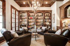 3617 University Boulevard, University Park, TX 75205. Kim Jacobs Calloway & Brenda Nelson I Doris Jacobs Real Estate