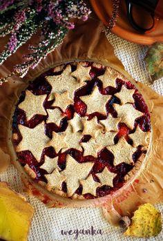 Owsiana tarta