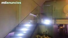 Rocafort 102 08015 barcelona. en fiesta privada te encontraras locales acondicionados para celebrar fiestas privadas y eventos corporativos con capacidad para dar cenas sentadas a mas de 80 personas y mas de 200 de pie. Locales mordernos , amplios y comod