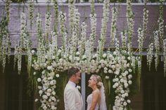 Elle Magazine Prettiest Wedding Ever Wedding Of The Year, Creative Wedding Photography, Elle Magazine, Sydney, Weddings, Pretty, Bodas, Hochzeit, Wedding