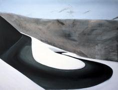 U-Turn (2001) Tina Gillen