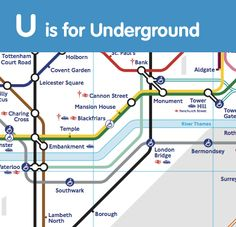 Plan a journey London Overground, National Rail, Bipolar, Geography, Things To Think About, Travelling, Bears, Hate, Journey
