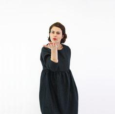 I AM CASSIOPEE by @iam_patterns #iampatterns modèle @la_vie_de_fantomette
