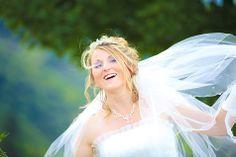 Hochzeitsfotos Nassau Hochzeitsfotograf