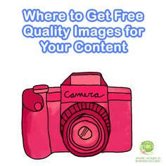 Free Quality Images
