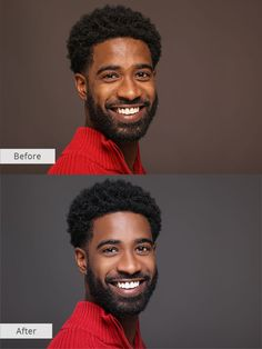 Photo retouching service for photographers, studios and e-commerce. Rates start at $2.00/image. 24hrs turnaround. FREE Trial